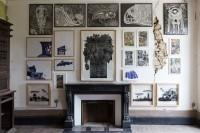 http://atelier-estienne.fr/files/dimgs/thumb_0x200_2_126_390.jpg