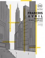 http://atelier-estienne.fr/files/dimgs/thumb_0x200_2_133_393.jpg