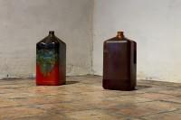 http://atelier-estienne.fr/files/dimgs/thumb_0x200_2_135_454.jpg