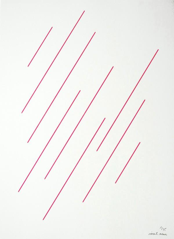 http://atelier-estienne.fr/files/gimgs/th-86_serigraphie3_v2.jpg