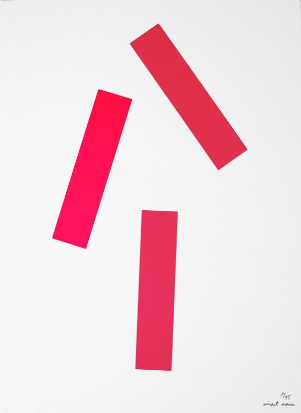 http://atelier-estienne.fr/files/gimgs/th-86_serigraphie5_v2.jpg