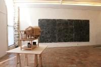 http://atelier-estienne.fr/files/gimgs/th-110_1unnamed.jpg