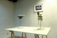 http://atelier-estienne.fr/files/gimgs/th-110_2unnamed.jpg