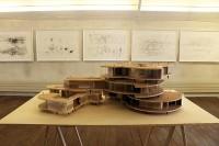 http://atelier-estienne.fr/files/gimgs/th-110_3unnamed.jpg