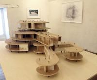 http://atelier-estienne.fr/files/gimgs/th-110_5unnamed.jpg
