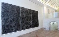 http://atelier-estienne.fr/files/gimgs/th-110_7unnamed.jpg