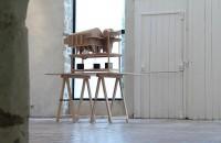 http://atelier-estienne.fr/files/gimgs/th-110_unnamed.jpg