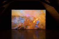 http://atelier-estienne.fr/files/gimgs/th-126_Bifurquer©Cuisset-8797.jpg