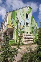 http://atelier-estienne.fr/files/gimgs/th-148__MG_7896.jpg