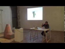 http://atelier-estienne.fr/files/gimgs/th-17_X8inqNfu3go.jpg