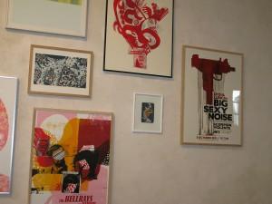 http://atelier-estienne.fr/files/gimgs/th-38_IMG_9066.jpg