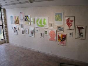 http://atelier-estienne.fr/files/gimgs/th-38_IMG_9071.jpg