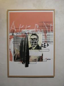 http://atelier-estienne.fr/files/gimgs/th-38_IMG_9078.jpg