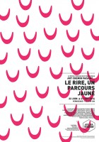 http://atelier-estienne.fr/files/gimgs/th-40_AFFICHE-ACF-22mai-1.jpg