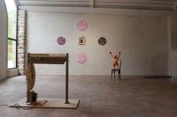 http://atelier-estienne.fr/files/gimgs/th-40_IMG_8407.jpg