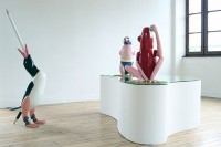 http://atelier-estienne.fr/files/gimgs/th-40_IMG_8496.jpg