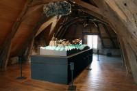 http://atelier-estienne.fr/files/gimgs/th-40_IMG_8523.jpg