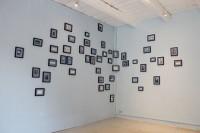 http://atelier-estienne.fr/files/gimgs/th-40_IMG_8640.jpg