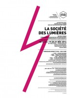 http://atelier-estienne.fr/files/gimgs/th-52_Site affiche nuitsdelucie.jpg