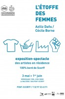 http://atelier-estienne.fr/files/gimgs/th-56_VISUELETOFFEDESFEMMES.jpg