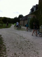 http://atelier-estienne.fr/files/gimgs/th-88_photo vélo.jpg