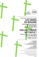http://atelier-estienne.fr/files/gimgs/th-98_siteLES ANGES DU BIZARRE.jpg